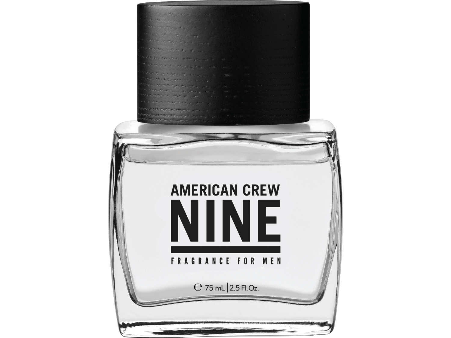 Arma Beauty - American Crew - Nine Fragrance