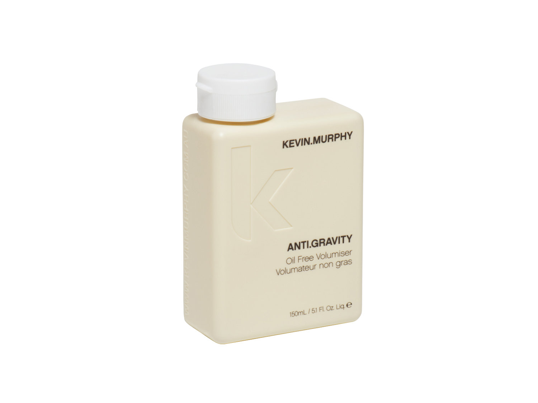 Arma Beauty - Kevin Murphy - ANTI.GRAVITY