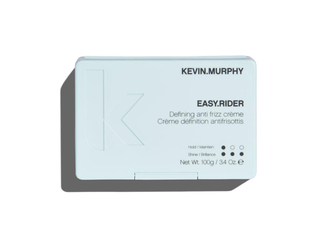 Arma Beauty - Kevin Murphy - EASY.RIDER