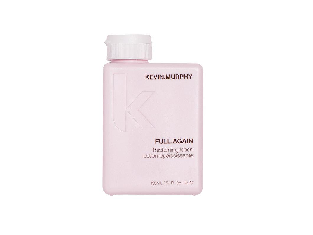 Arma Beauty - Kevin Murphy - FULL.AGAIN