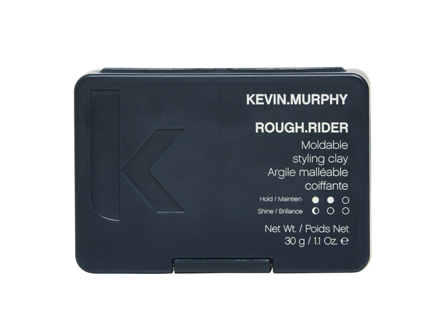 Arma Beauty - Kevin Murphy - ROUGH.RIDER