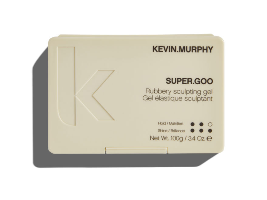 Arma Beauty - Kevin Murphy - SUPER.GOO