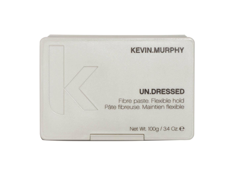 Arma Beauty - Kevin Murphy - UN.DRESSED