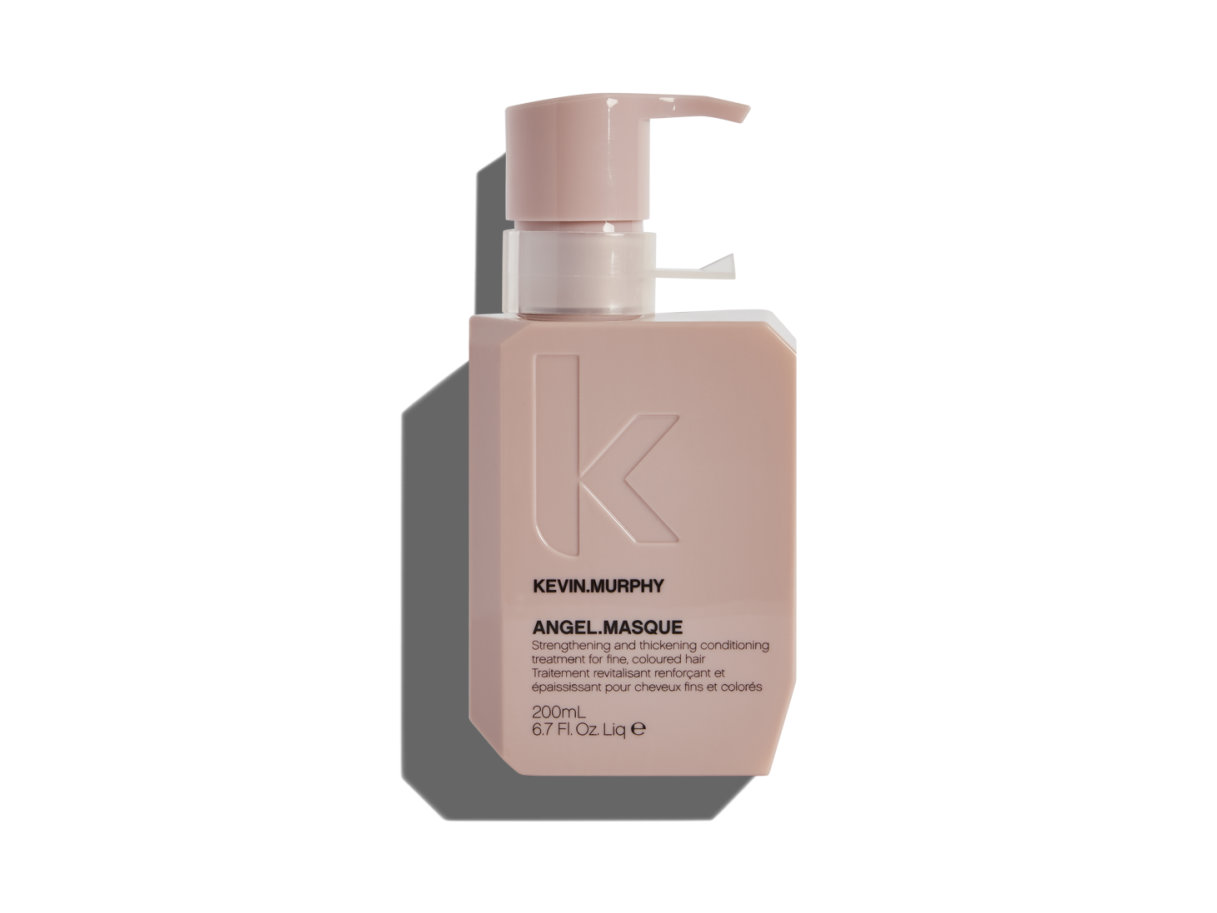 Arma Beauty - Kevin Murphy - ANGEL.MASQUE