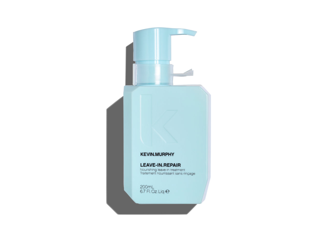 Arma Beauty - Kevin Murphy - LEAVE IN.REPAIR