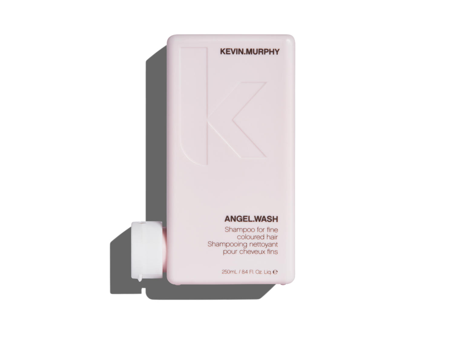 Arma Beauty - Kevin Murphy - ANGEL.WASH