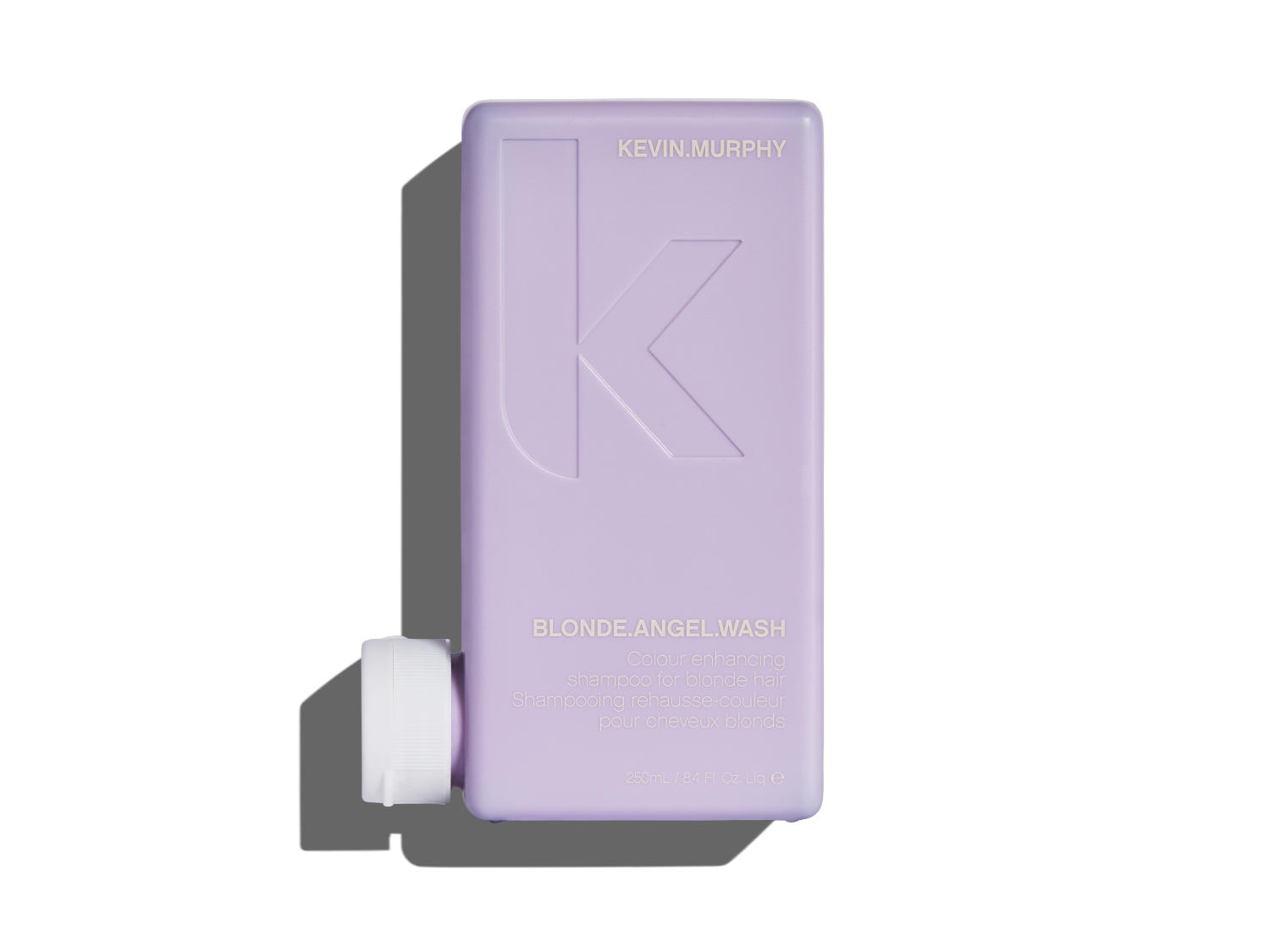 Arma Beauty - Kevin Murphy - BLONDE.ANGEL.WASH