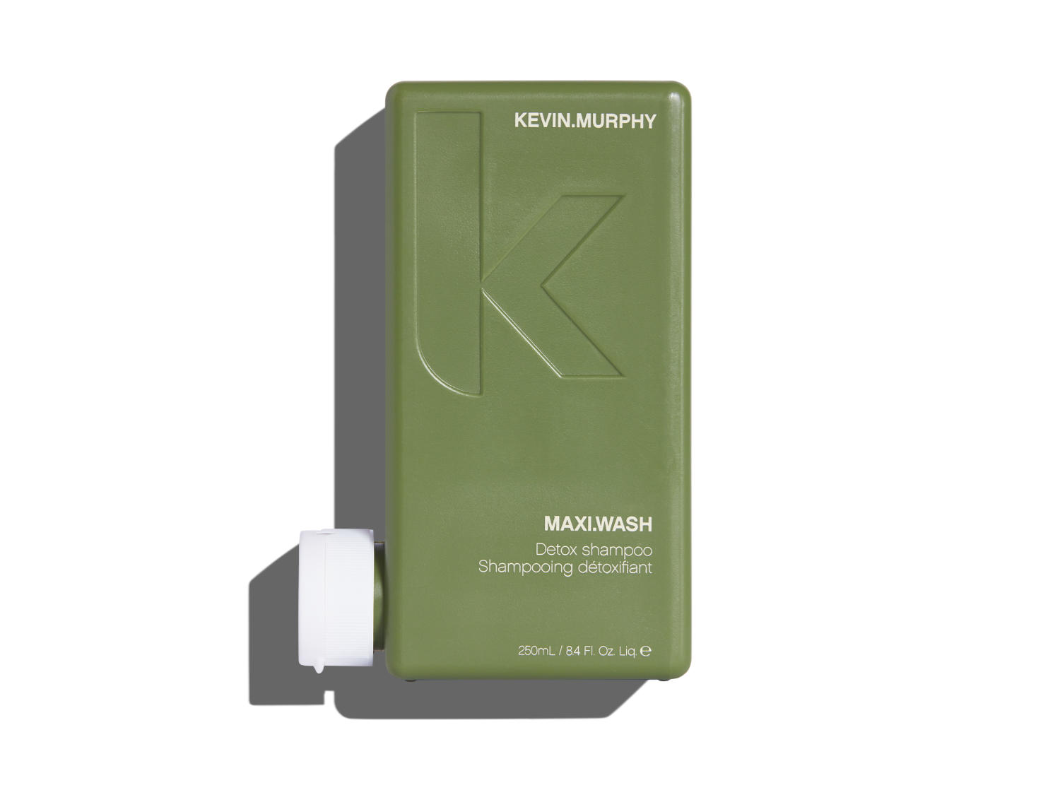 Arma Beauty - Kevin Murphy - MAXI.WASH