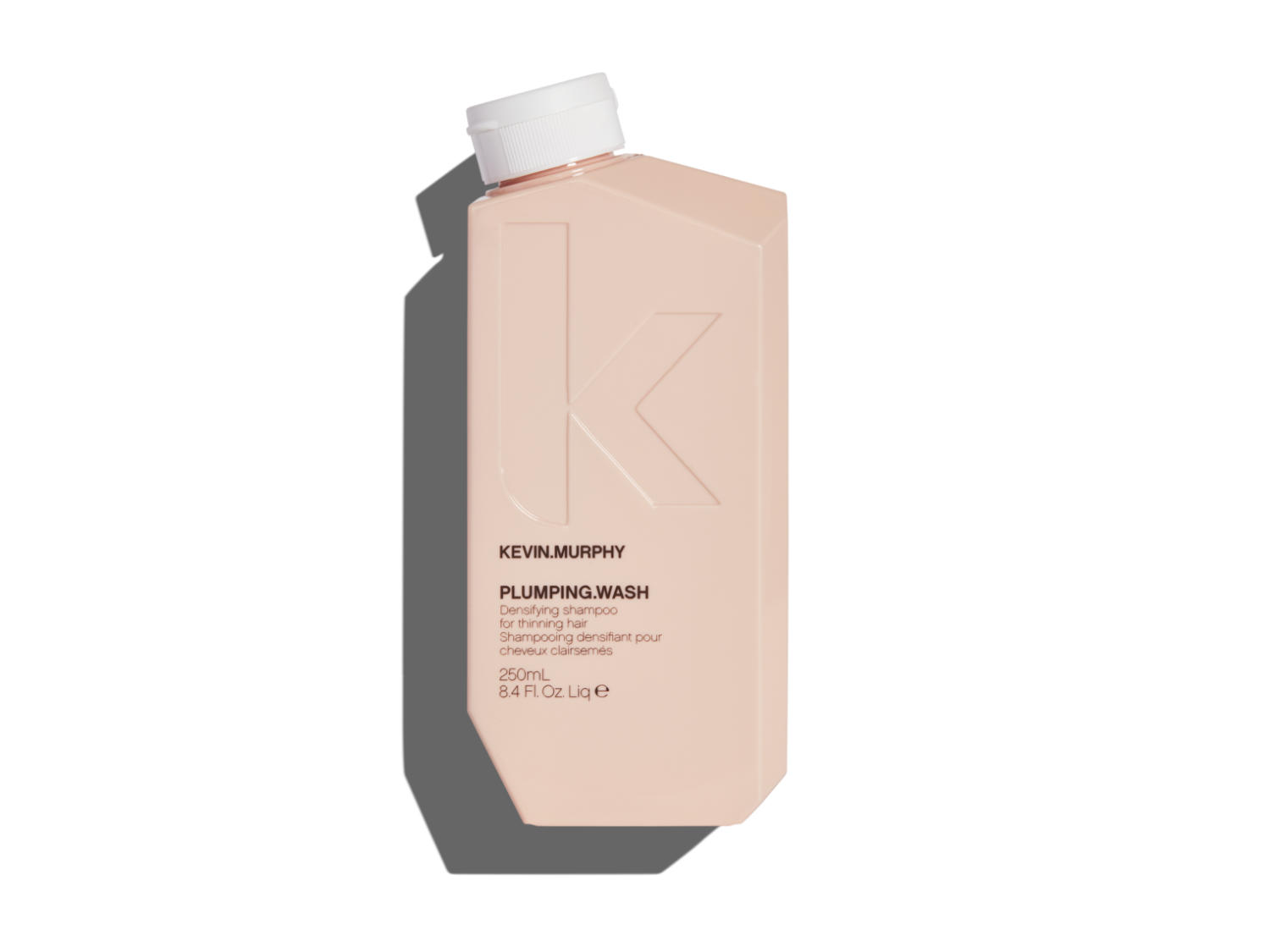 Arma Beauty - Kevin Murphy - PLUMPING.WASH