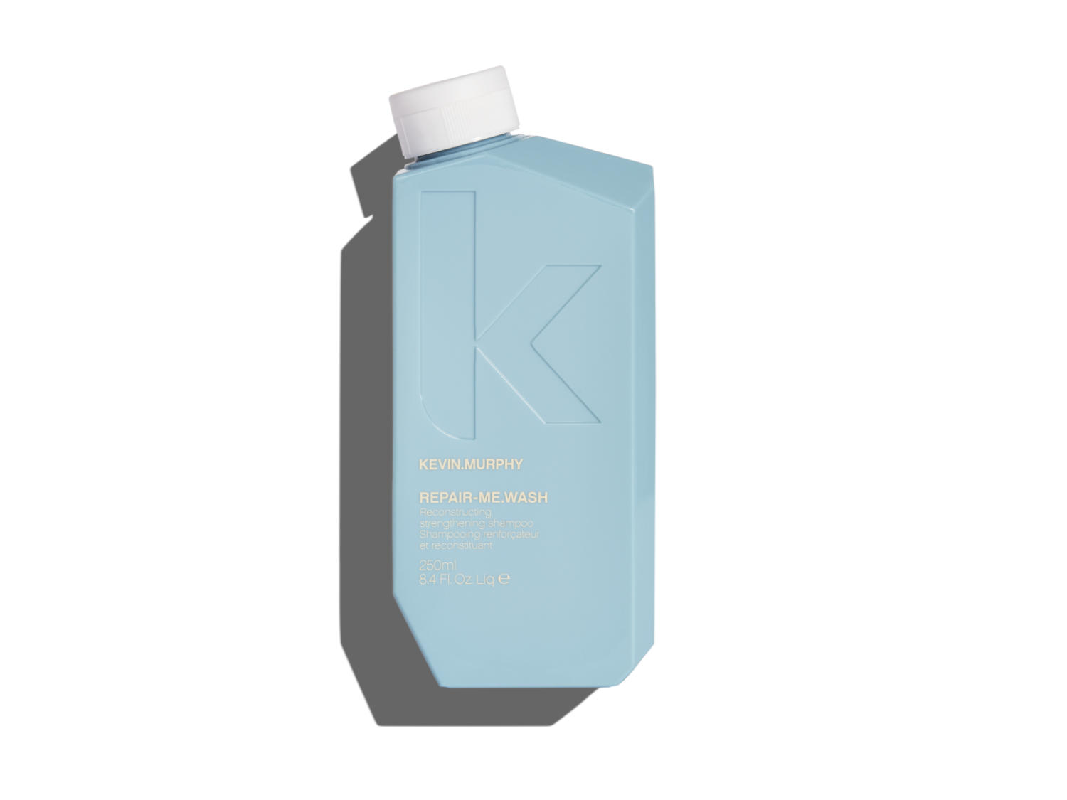 Arma Beauty - Kevin Murphy - REPAIR.ME.WASH