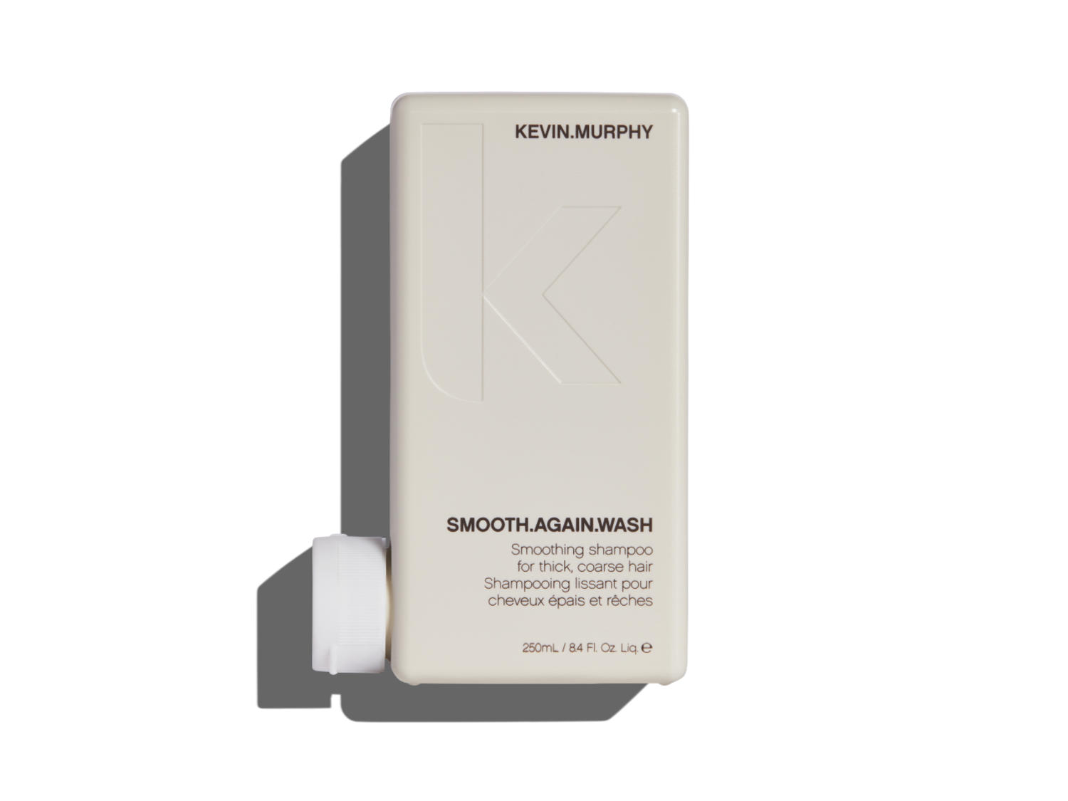 Arma Beauty - Kevin Murphy - SMOOTH.AGAIN.WASH