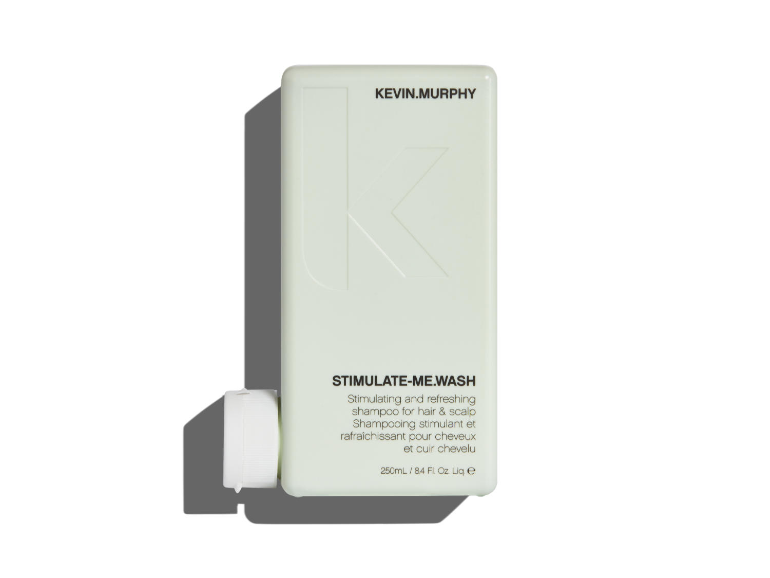 Arma Beauty - Kevin Murphy - STIMULATE-ME.WASH