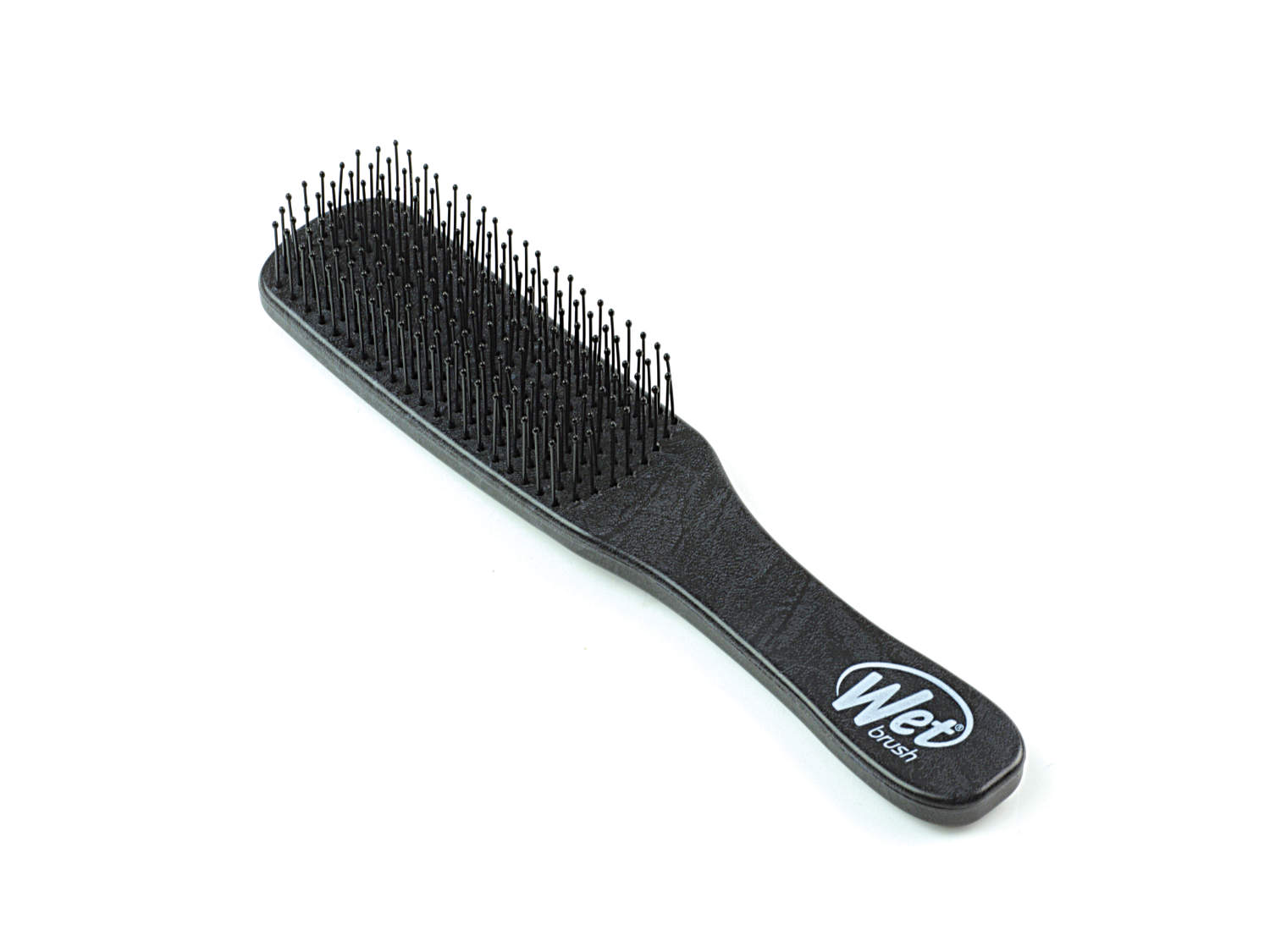 Arma Beauty - Wet Brush - B838WBLACK