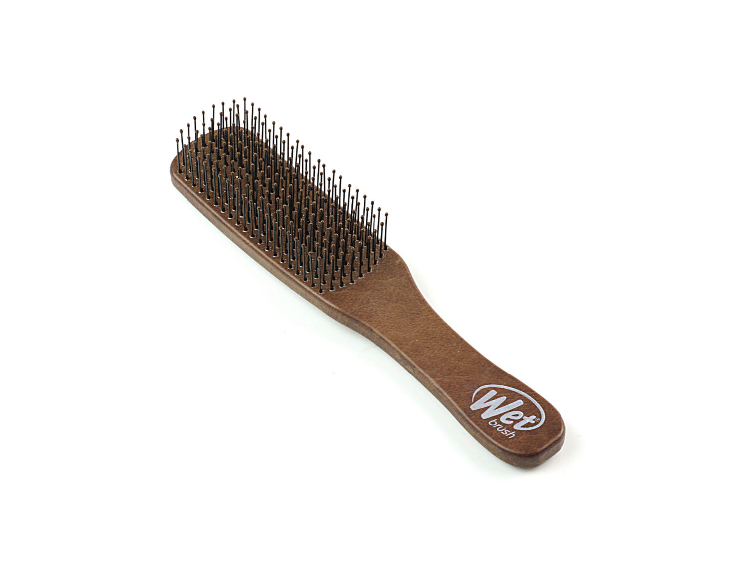 Arma Beauty - Wet Brush - B838WBROWN