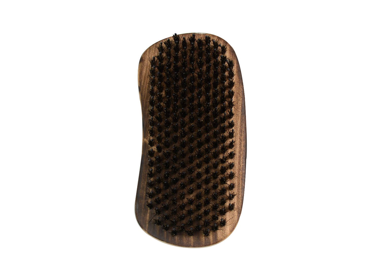 Arma Beauty - Wet Brush - BWP720PASH