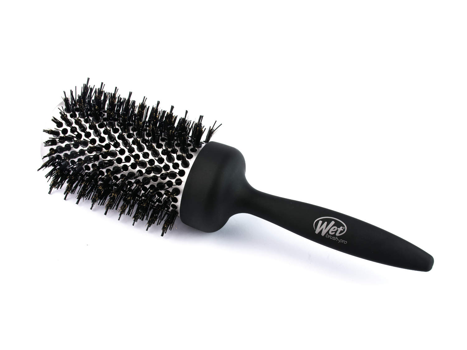 Arma Beauty - Wet Brush - BWPEPICLNL