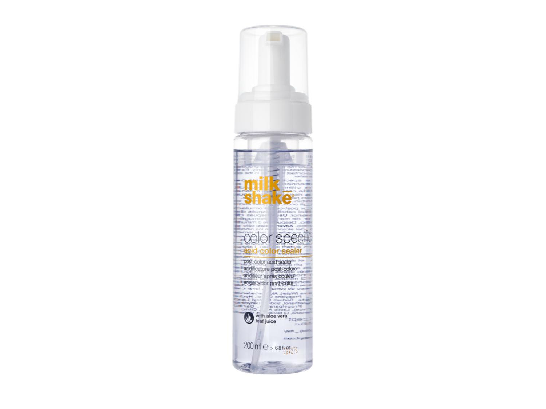 Arma Beauty - z.oneconcept - Acid Colour Sealer