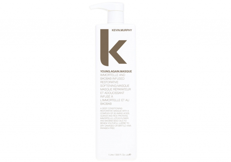 YOUNG.AGAIN.MASQUE 1000ml