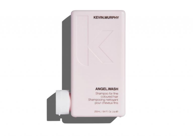 ANGEL.WASH 250ml